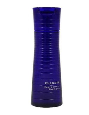 Milbon Plarmia Energement Shampoo