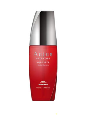 Milbon Aujua Hair Care Aquaveer Moist Serum