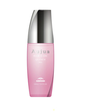 Milbon Aujua Haire Care Quench mist
