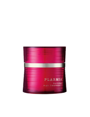 Plarmia Enriched Treatment F