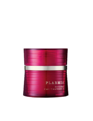 Plarmia Enriched Treatment M