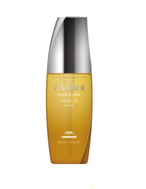 Milbon Aujua Smooth Serum
