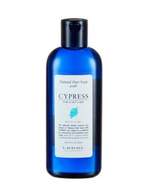 Lebel Cypress Shampoo