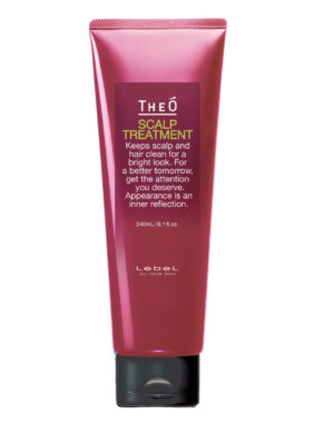 THEO Scalp Treatment