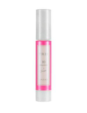 TRIE Emulsion 10