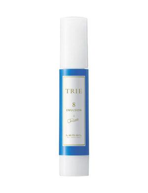 Lebel TRIE Emulsion 8