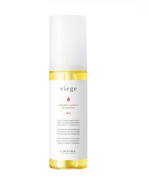 Viege Oil