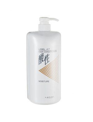 Lebel РН 4.7 moisture conditioner