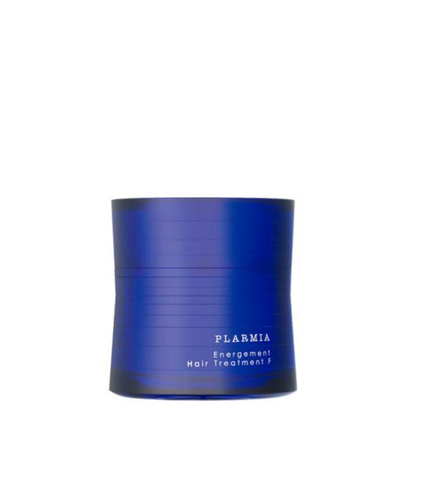 Milbon Plarmia Energement Hair Treatment F
