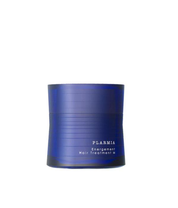 Milbon Plarmia Energement Hair Treatment M