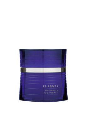 Plarmia Hairserum Treatment F