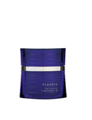 Plarmia Hairserum Treatment M