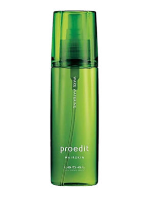 Proedit Hairskin Wake Watering