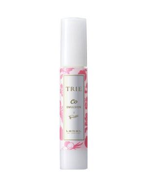 TRIE Emulsion Co