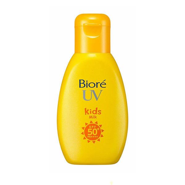 BIORE UV Nobinobi Kids Milk