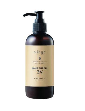 Viege Hair Suppli 3V