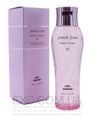 Milbon Jemile Fran J Shampoo