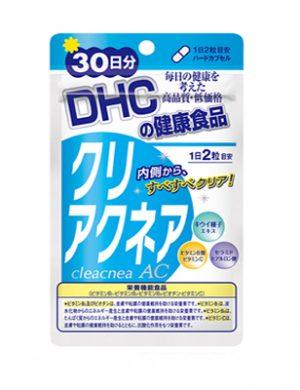DHC Cleacnea