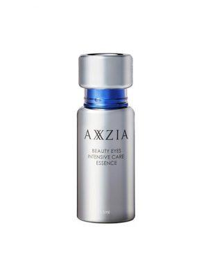 Аxxzia Beauty Eyes intensive care Essense