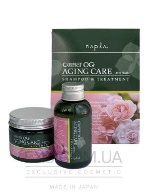 Napla Aging care mini